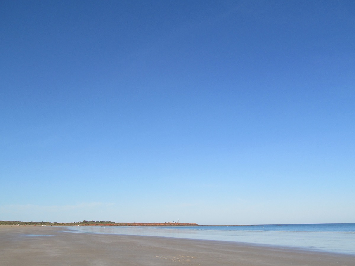 cable-beach-broome-western-australia