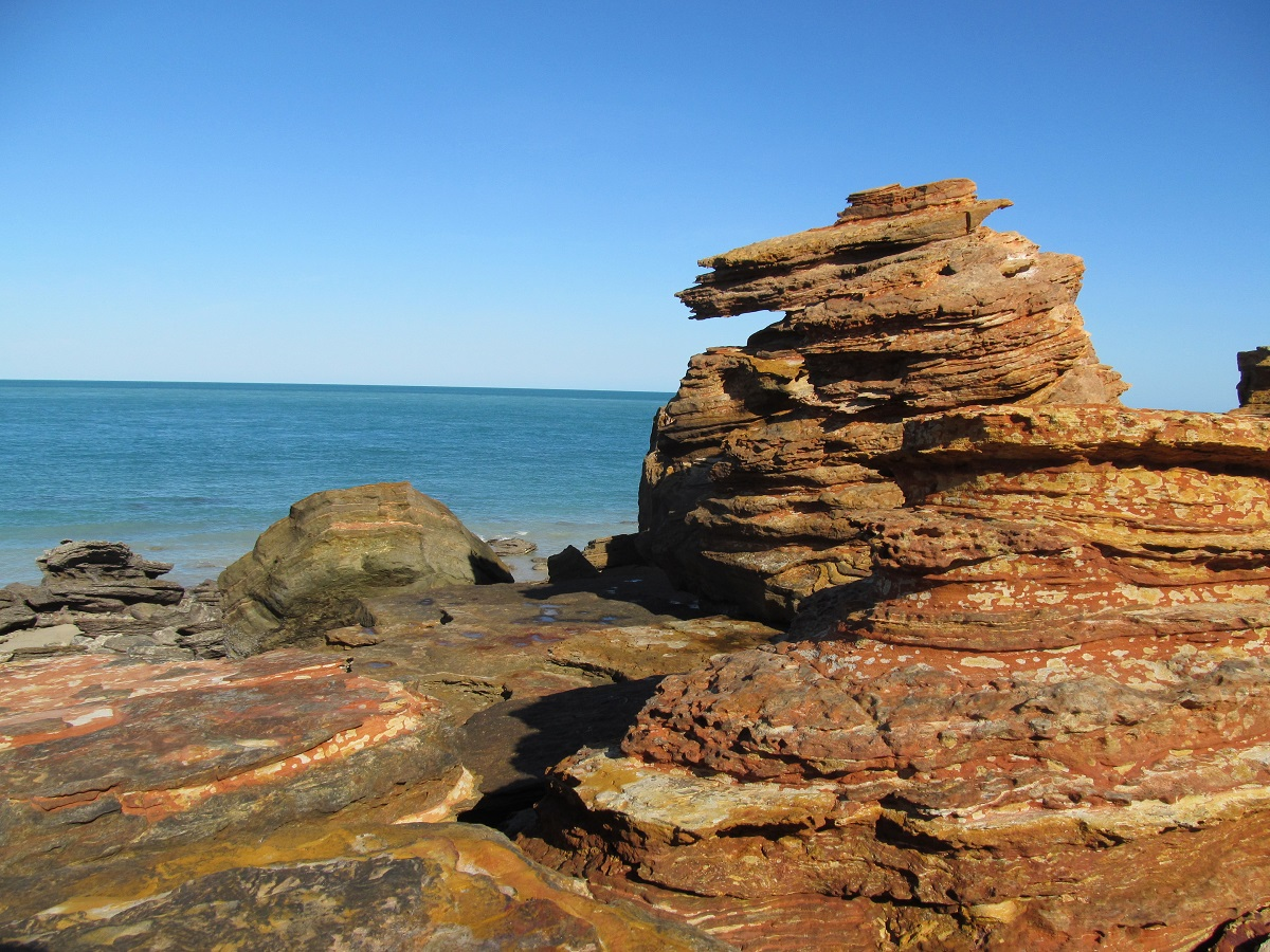 gantheaume=point-cable-beach-western-australia-broome-indian-ocean
