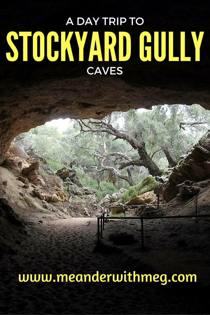 stockyard-gully-caves