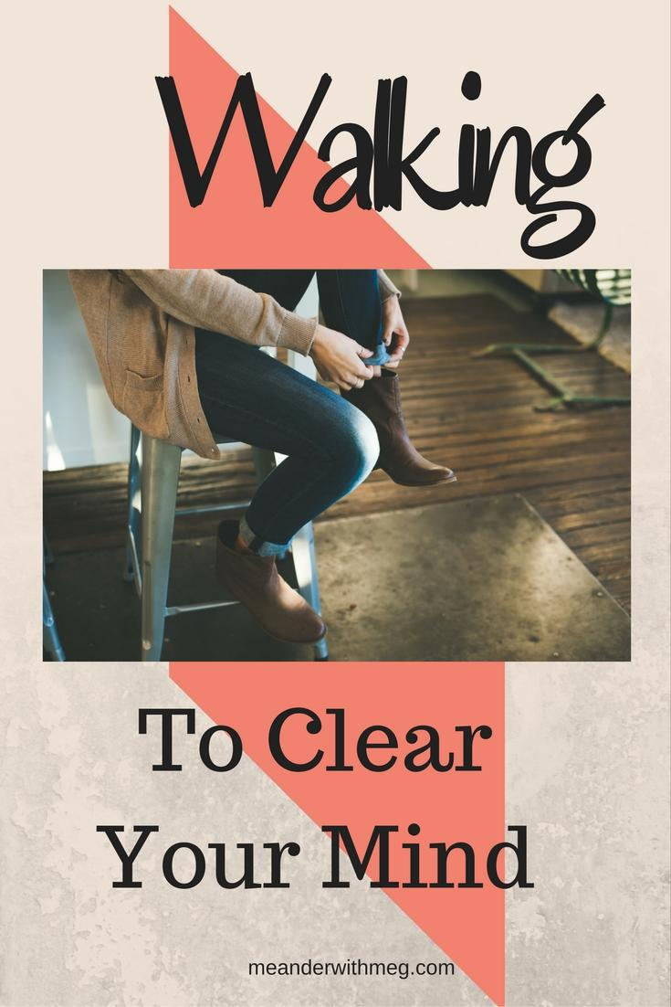Walking-to-clear-your-mind