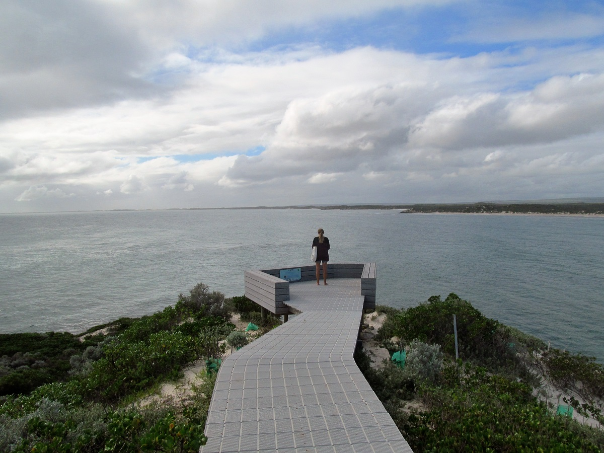 Jurien-Bay-Adventure-Tours-Sandy-cape