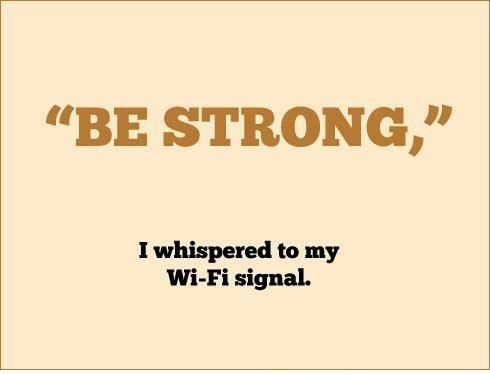 strong-wi-fi-whisper