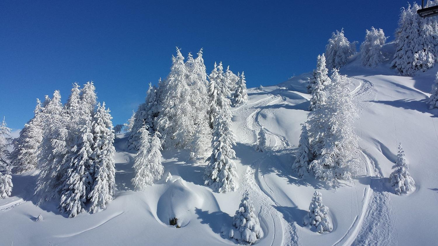 Les-Arc-France'Alps-mountains.skiing-snow