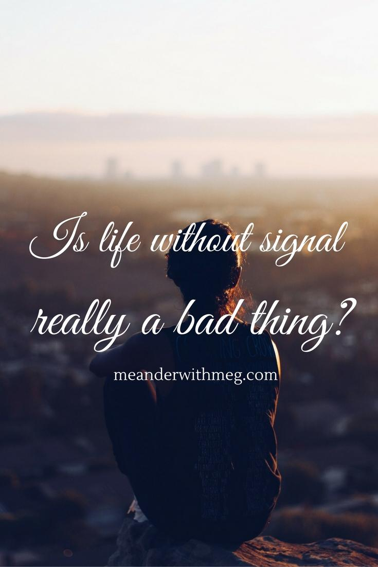 life-without-signal-travel