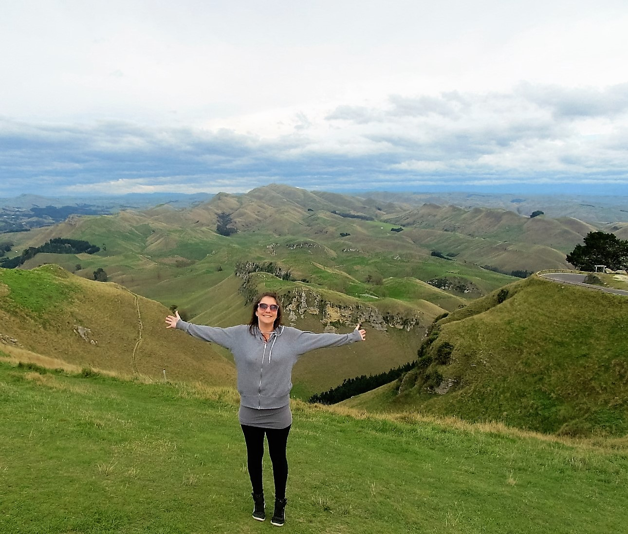 travel-guilt-solo-female-new-zealand