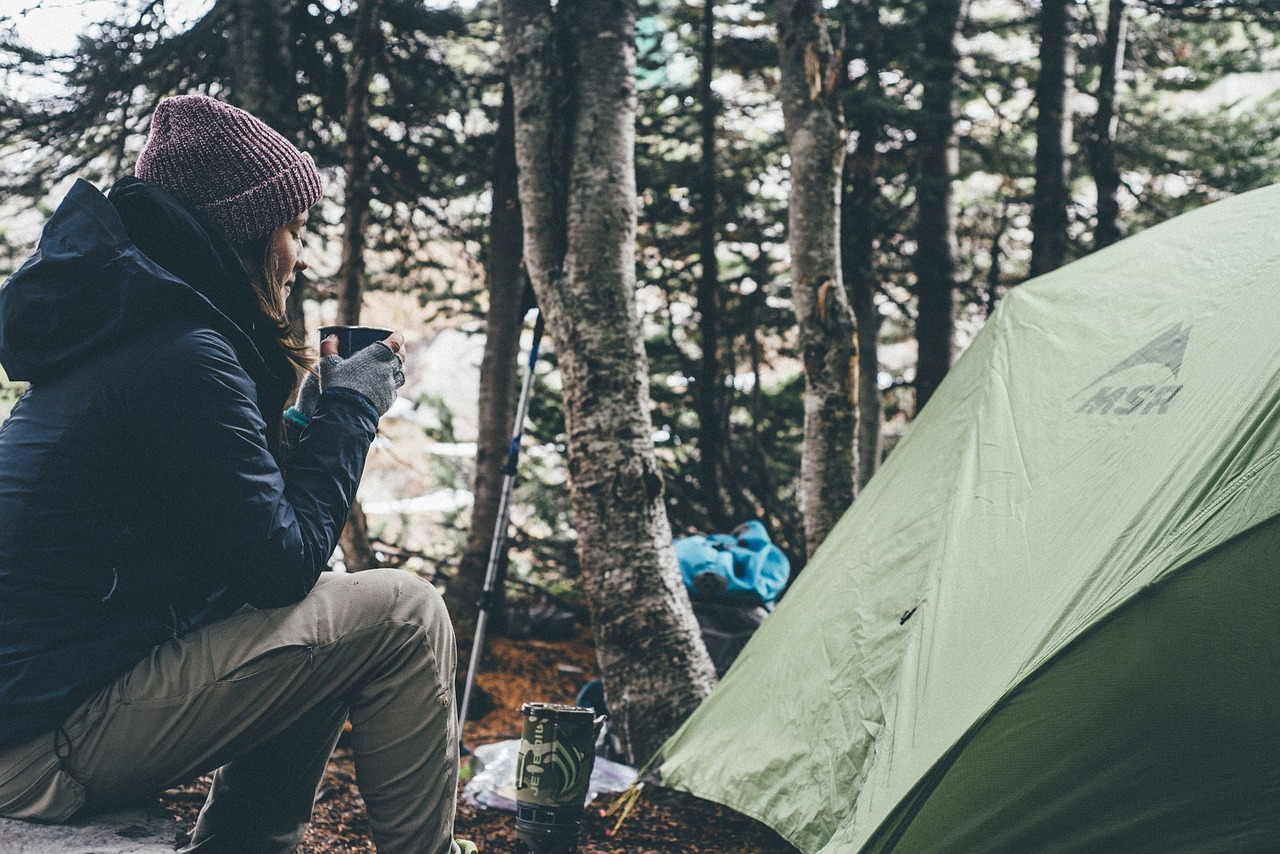 camping-travel-guilt-female-travel