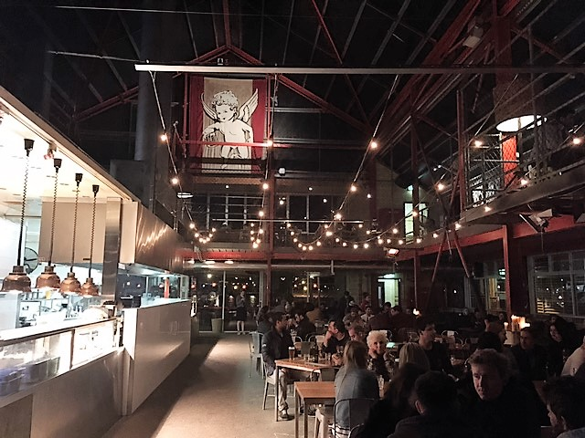 fremantle-little-creatures-brewery