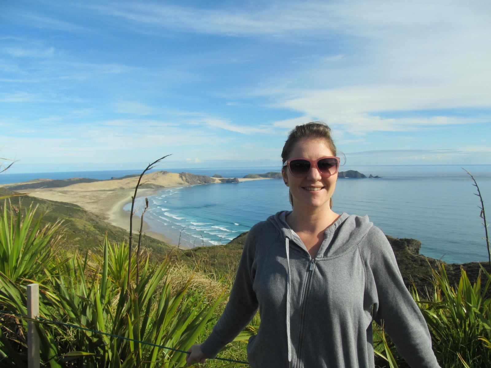 meanderwithmeg-year-review-new-zealand