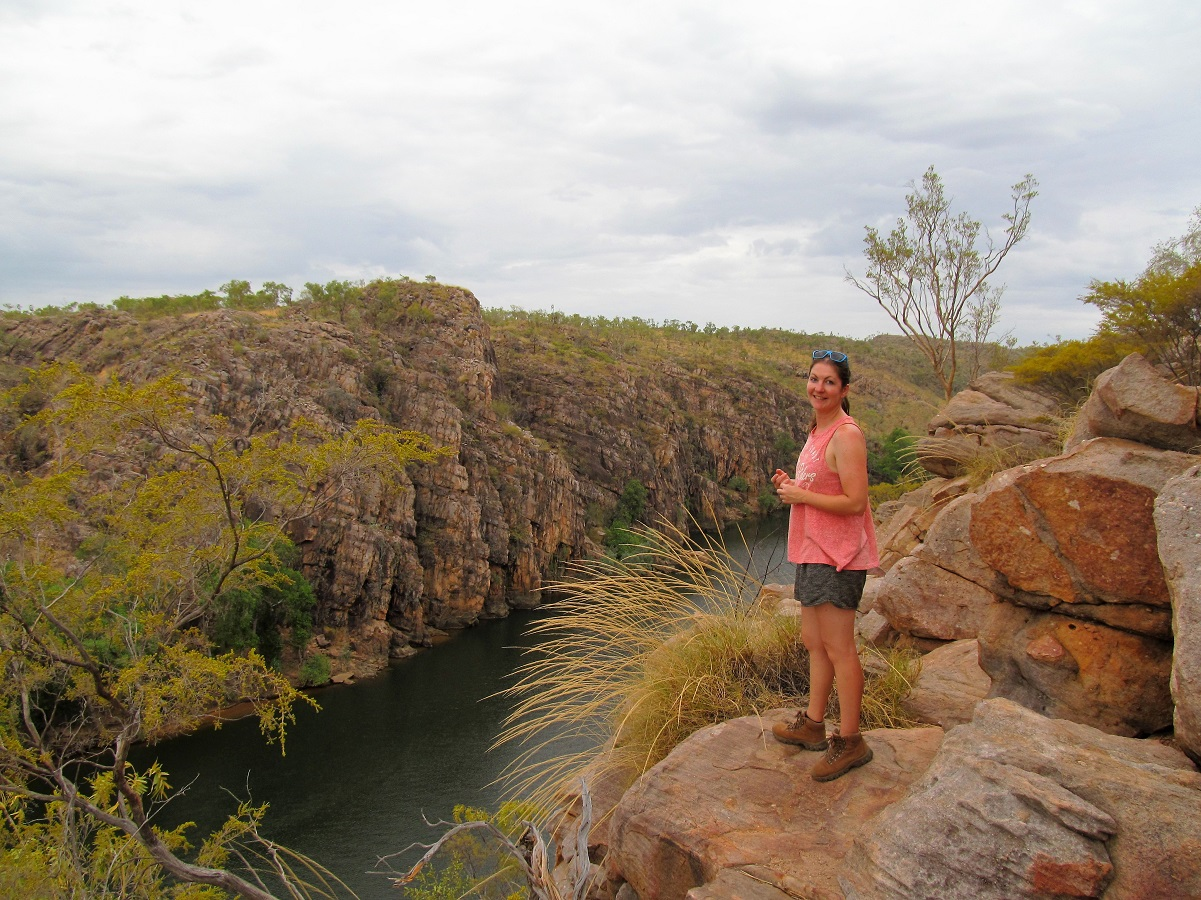 meanderwithmeg-year-review-australia