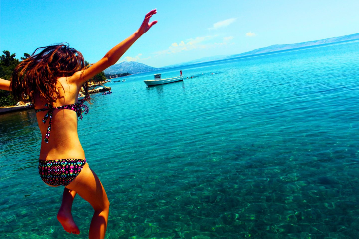 Travel Like A Boss: 90 Tips For First Time Solo Travellers