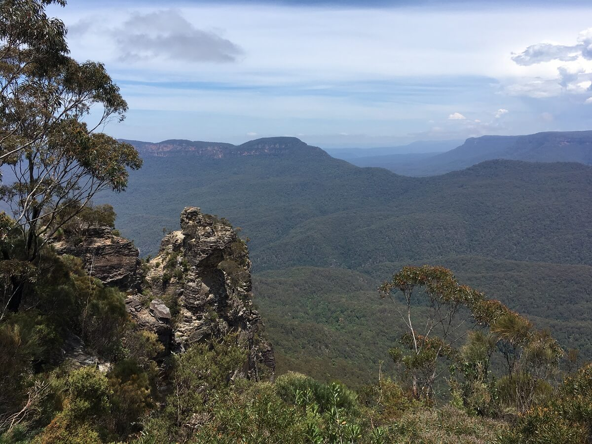 Blue-Mountains-Australia-two-years-of-blogging