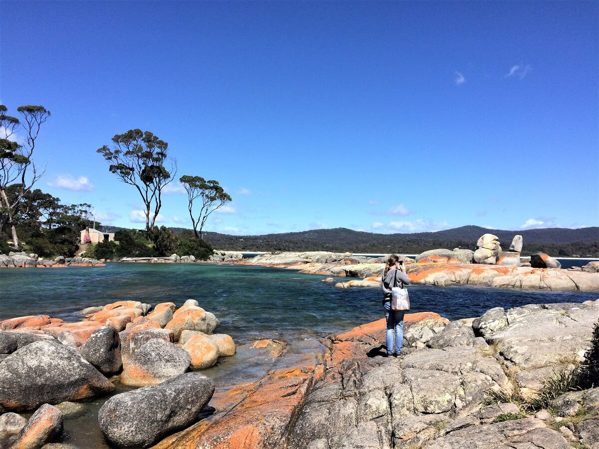 Tasmania-two-years-of-blogging