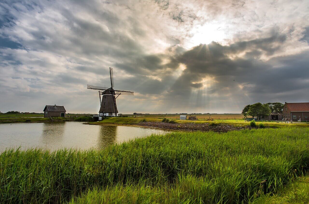 netherlands happiest countries in the world solo ideas