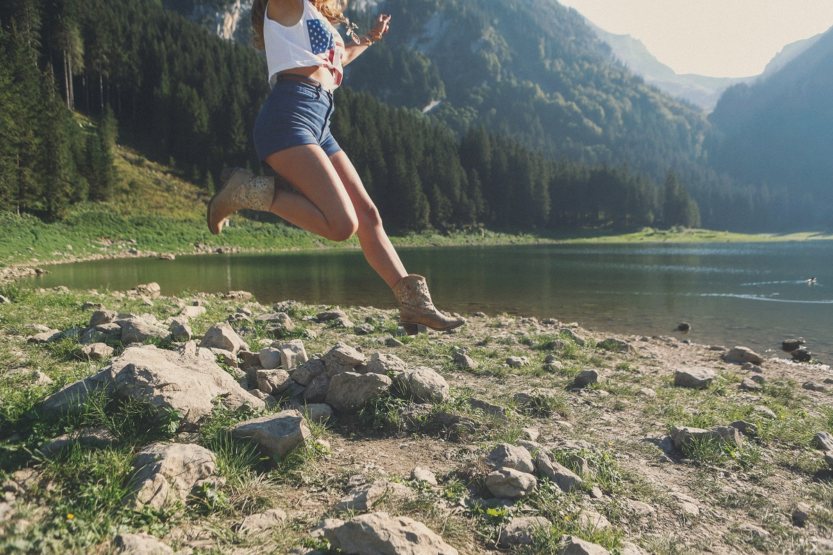 28 Powerful Travel Mantras Every Wannabe Solo Traveller Should Read