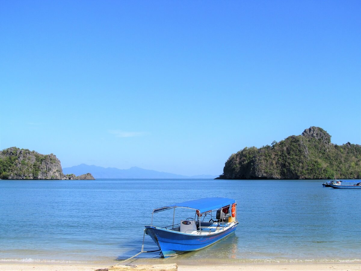 Malaysia, Langkawi: sea, holidays, beaches, tours, attractions, tourist reviews 87